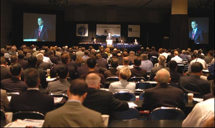 2004 U.S. Maritime Security Conference